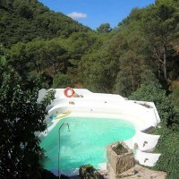 Cortijo Montes Malaga 11104191-800x600