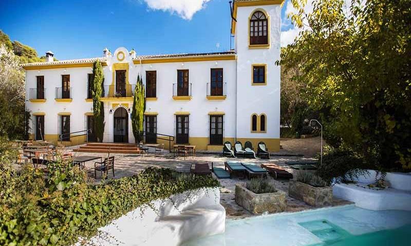 Cortijo Montes Malaga 25494914-800x600