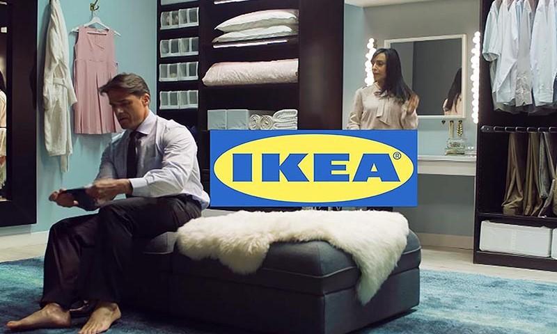 Ikea MenaTH800x600