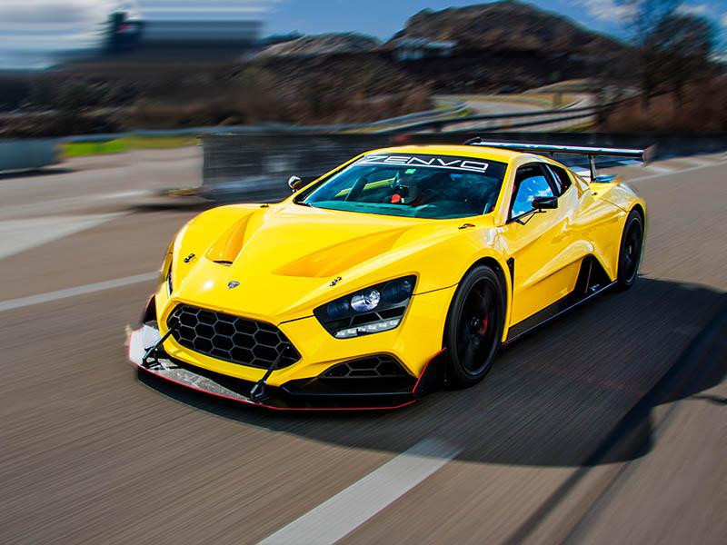 Zenvo TSR–S_TH800x600