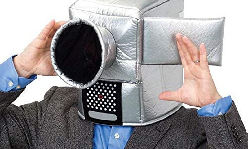 Cameram Mask_TH800x600
