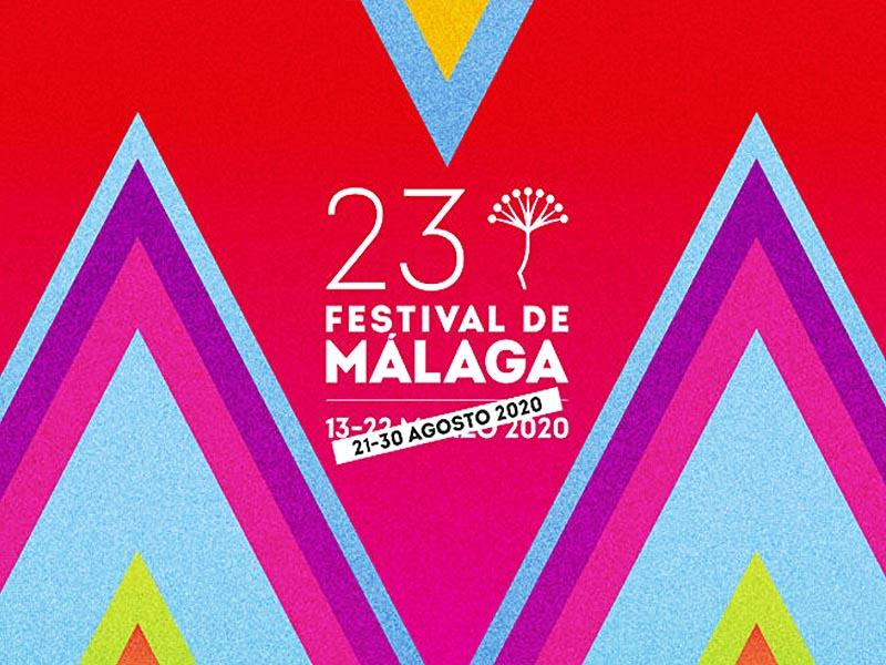 Festival_De_Malaga-800x600