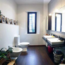 10_Bathroom_2_P1210047