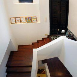 14_Staircase_1_P1210052